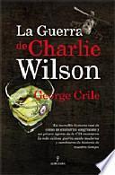 La guerra de Charlie Wilson / Charlie Wilson's War