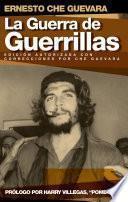 La Guerra de Guerrillas
