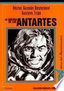 La guerra de los antartes