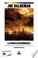 La guerra interminable: Premios Nebula, Hugo y Locus
