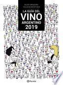 La guia del vino argentino 2019