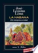 La Habana (2da Ed.)