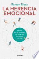 La herencia emocional