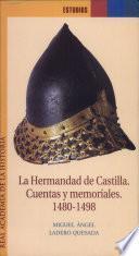 La Hermandad de Castilla
