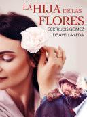La hija de las flores