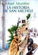 La historia de San Michele