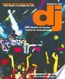 La historia del DJ / The DJ's Story