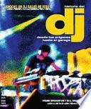 La historia del DJ/ The DJ's Story