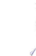 La historia del PRI en Durango, 1929-2005
