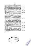 La homeopatía ó farmacología análogo-infinitesimal ante el criterio y el sentido común