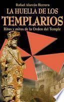 La huella de los templarios