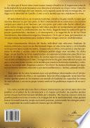 La identidad humana y los territorios
