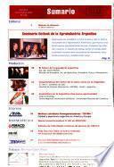 La industria cárnica latinoamericana