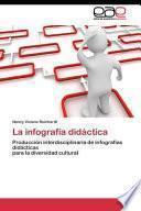 La Infografia Didactica