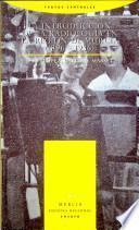 La introducción de la radiología en la región de Murcia, 1896-1936