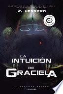 La Intuición de Graciela