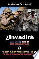 La Invasion De Eeuu A Venezuela