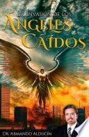 La invasión de los ángeles caídos