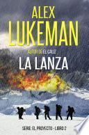 La Lanza