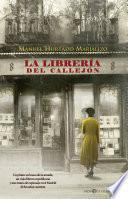 La librería del callejón