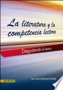 La literatura y la competencia lectora