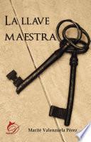 La llave maestra