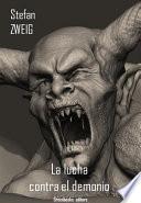 La lucha contra el demonio