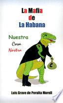 La Mafia de la Habana