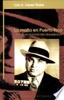 La mafia en Puerto Rico