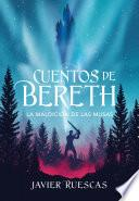 La maldición de las musas (Cuentos de Bereth 2)