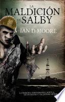 La Maldición de Salby