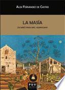 'La masía', un Miró para Mrs. Hemingway