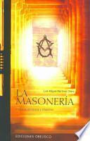 La masonería