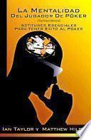 La Mentalidad del Jugador de Poker / The Mind of the Poker Player