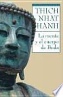 La mente y el cuerpo del Buda