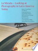 La Mirada: Catalogue