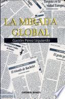 La Mirada Global