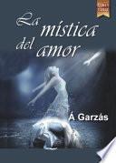 La mística del amor