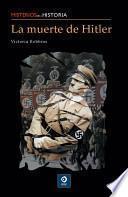 La muerte de Hitler