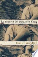 La muerte del pequeño Shug