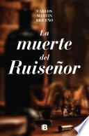 La muerte del Ruiseñor
