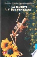 La muerte y sus ventajas
