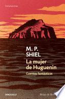 La mujer de Huguenin