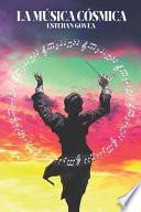 La Música Cósmica