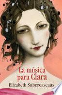 La música para Clara