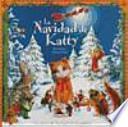 La navidad de Katty