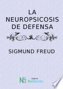 La neuropsicosis de defensa