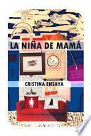 La Nina de Mama