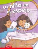 La niña en el espejo: Read-along ebook