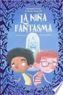 La Nina Fantasma